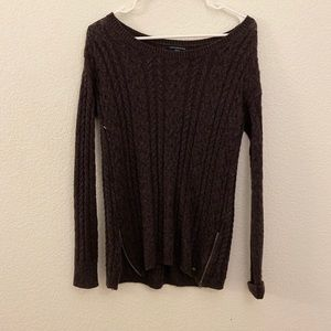 Sweater from AEOn